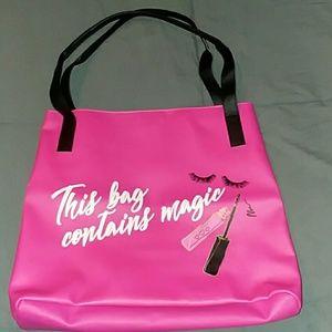 Sallys bag